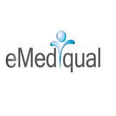 emediqual1