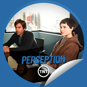 perception_messenger