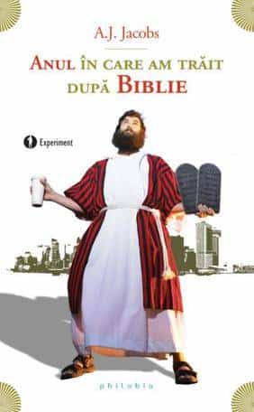 anul-in-care-am-trait-dupa-biblie