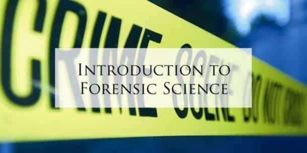 stiinta-forensica-coursera