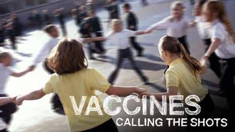 documentar vaccinuri