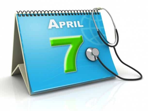 7th-april-world-health-day-2013