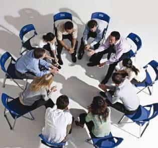 5 metode de invatare care te pot ajuta în studenție 4