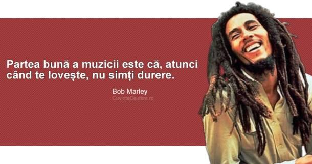 Citat-Bob-Marley