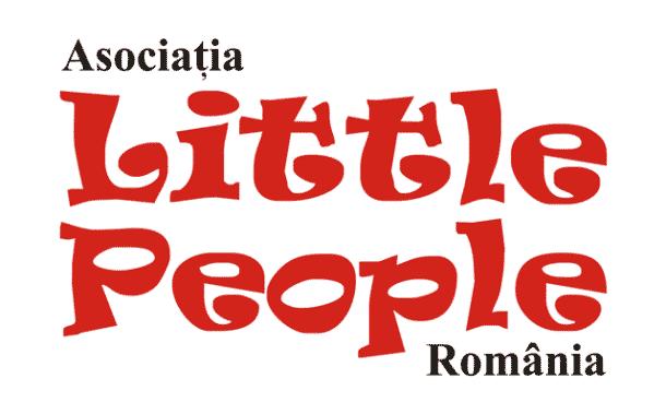 little people Romania