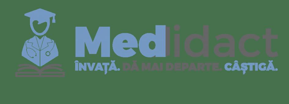 Cursuri Medicina 1